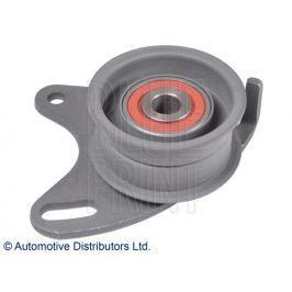 Automotive Distributors Ltd Napínací kladka, ozubený řemen Automotive Distributors Ltd ADC47612 BLU