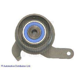 Automotive Distributors Ltd Napínací kladka, ozubený řemen Automotive Distributors Ltd ADC47614 BLU