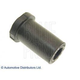 Ložiskové pouzdro, listová pružina (NI/BP) NI ADC48007 ADC48007 BLU