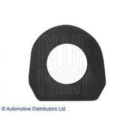 Držák, příčný stabilizátor (NI/BP) NI ADC48023 ADC48023 BLU