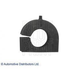 Držák, příčný stabilizátor (NI/BP) NI ADC48028 ADC48028 BLU