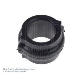 Držák, příčný stabilizátor (NI/BP) NI ADC48096