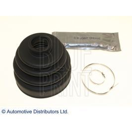 Sada měchů, hnací hřídel (NI/BP) NI ADC48121