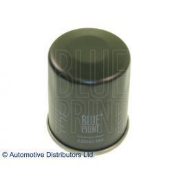 Olejový filtr (NI/BP) NI ADD62104 ADD62104 BLU