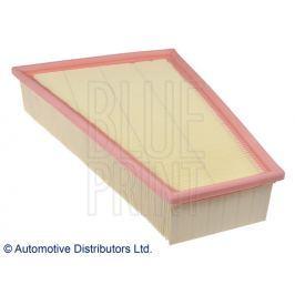 Vzduchový filtr (NI/BP) NI ADF122205