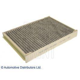 Automotive Distributors Ltd Filtr, vzduch v interiéru (NI/BP) NI ADF122502