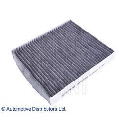 Automotive Distributors Ltd Filtr, vzduch v interiéru (NI/BP) NI ADF122504