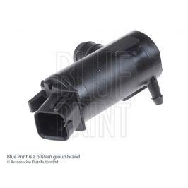 Vodní čerpadlo ostřikovače, čištění skel (NI/BP) NI ADG00372