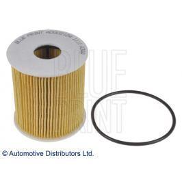Olejový filtr (NI/BP) NI ADG02124 ADG02124 BLU