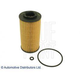Olejový filtr Automotive Distributors Ltd ADG02129 BLU