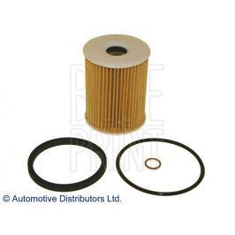 Olejový filtr Automotive Distributors Ltd ADG02136 BLU