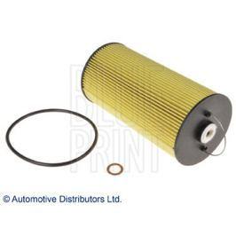 Olejový filtr (NI/BP) NI ADG02138