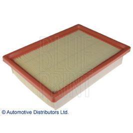 Vzduchový filtr Automotive Distributors Ltd ADG022117 BLU