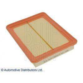 Vzduchový filtr Automotive Distributors Ltd ADG02212 BLU
