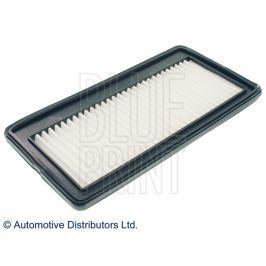 Vzduchový filtr Automotive Distributors Ltd ADG02215 BLU