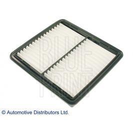 Vzduchový filtr Automotive Distributors Ltd ADG02219 BLU