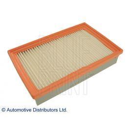 Vzduchový filtr Automotive Distributors Ltd ADG02226 BLU