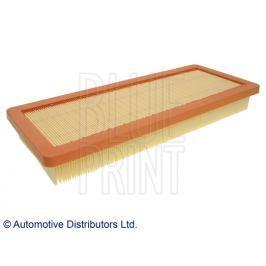 Vzduchový filtr (NI/BP) NI ADG02289
