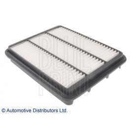 Vzduchový filtr Automotive Distributors Ltd ADG02295 BLU