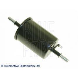 palivovy filtr Automotive Distributors Ltd ADG02325 BLU