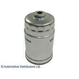 palivovy filtr Automotive Distributors Ltd ADG02366 BLU