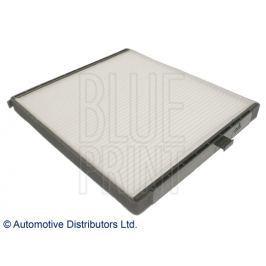 Automotive Distributors Ltd Filtr, vzduch v interiéru Automotive Distributors Ltd ADG02505 BLU