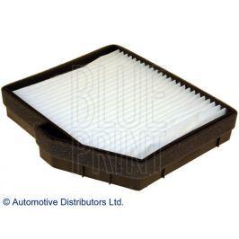 Automotive Distributors Ltd Filtr, vzduch v interiéru (NI/BP) NI ADG02522
