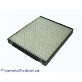 Automotive Distributors Ltd Filtr, vzduch v interiéru Automotive Distributors Ltd ADG02526 BLU