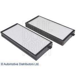 Automotive Distributors Ltd Filtr, vzduch v interiéru (NI/BP) NI ADG02527