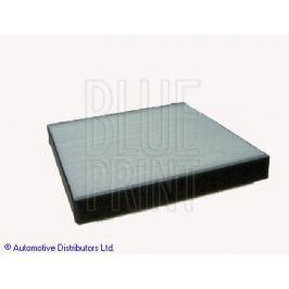 Automotive Distributors Ltd Filtr, vzduch v interiéru (NI/BP) NI ADG02530