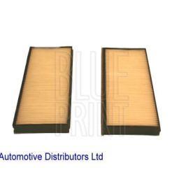 Automotive Distributors Ltd Filtr, vzduch v interiéru (NI/BP) NI ADG02532