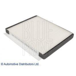 Automotive Distributors Ltd Filtr, vzduch v interiéru Automotive Distributors Ltd ADG02533 BLU