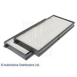Automotive Distributors Ltd Filtr, vzduch v interiéru (NI/BP) NI ADG02536