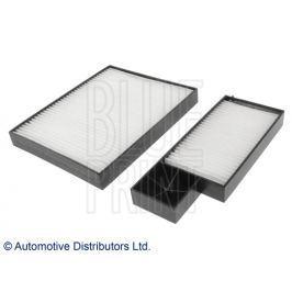 Automotive Distributors Ltd Filtr, vzduch v interiéru (NI/BP) NI ADG02540