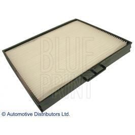Automotive Distributors Ltd Filtr, vzduch v interiéru (NI/BP) NI ADG02541