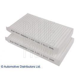 Automotive Distributors Ltd Filtr, vzduch v interiéru (NI/BP) NI ADG02542