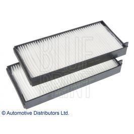 Automotive Distributors Ltd Filtr, vzduch v interiéru (NI/BP) NI ADG02544