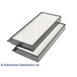 Automotive Distributors Ltd Filtr, vzduch v interiéru (NI/BP) NI ADG02546