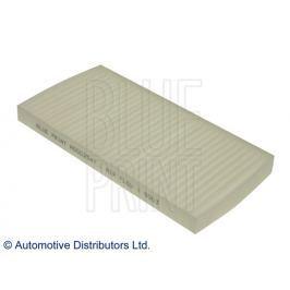 Automotive Distributors Ltd Filtr, vzduch v interiéru (NI/BP) NI ADG02547