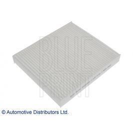 Automotive Distributors Ltd Filtr, vzduch v interiéru Automotive Distributors Ltd ADG02548 BLU