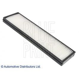 Automotive Distributors Ltd Filtr, vzduch v interiéru Automotive Distributors Ltd ADG02549 BLU