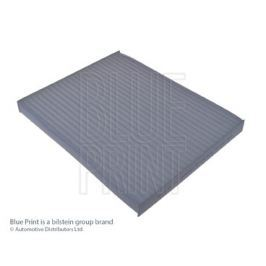 Automotive Distributors Ltd Filtr, vzduch v interiéru Automotive Distributors Ltd ADG02551 BLU