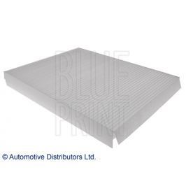 Automotive Distributors Ltd Filtr, vzduch v interiéru (NI/BP) NI ADG02559