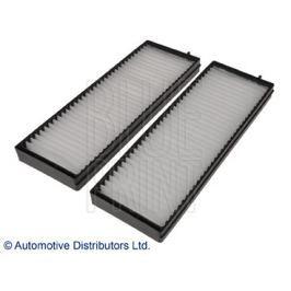 Automotive Distributors Ltd Filtr, vzduch v interiéru (NI/BP) NI ADG02570