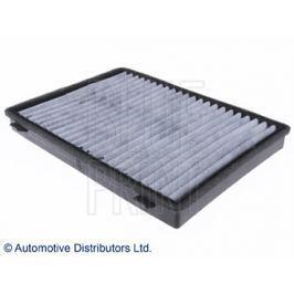 Automotive Distributors Ltd Filtr, vzduch v interiéru (NI/BP) NI ADG02579 ADG02579 BLU
