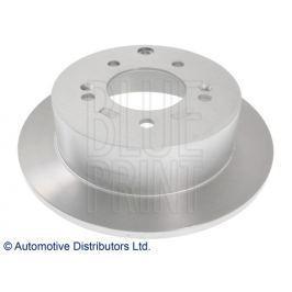 Automotive Distributors Ltd Brzdový kotouč (NI/BP) NI ADG043151