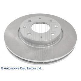 Automotive Distributors Ltd Brzdový kotouč (NI/BP) NI ADG04385