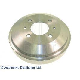 Brzdový buben (NI/BP) NI ADG04709
