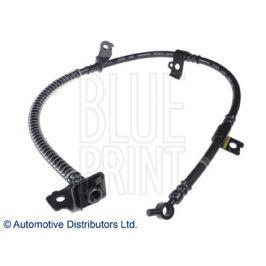 Brzdová hadice (NI/BP) NI ADG053259