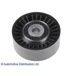 Automotive Distributors Ltd Vratná/vodicí kladka, ozubený řemen (NI/BP) NI ADG076101